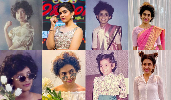 Sameera-sherief-posts-her-young-age-photos