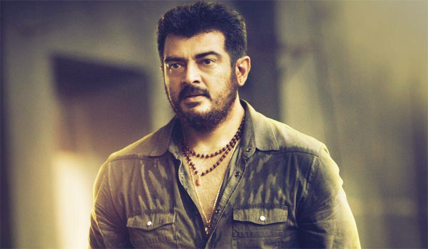 Ajith-strick-order-to-Valimai-producer-and-Director