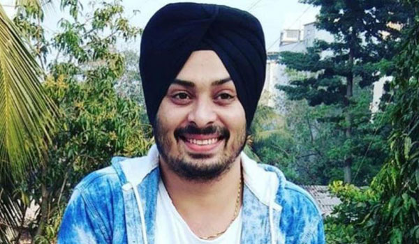 Hindi-TV-actor-commits-suicide