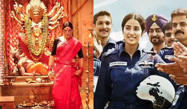 Two-more-big-hindi-movies-to-be-reease-in-OTT