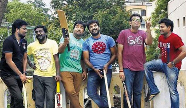 Venkatprabhu-in-plan-of-Chennai-28-3