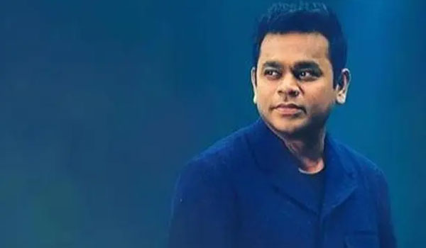 Fans-surpraising-ARRahman-music-for-Shortfilm