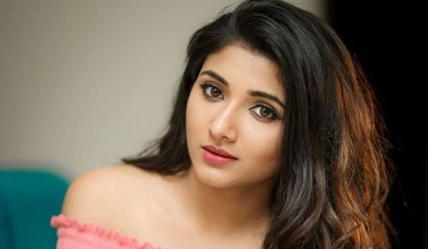 Did-Name-change-will-helps-to-actress-Aditi-menon