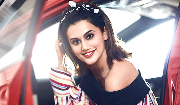 Taapsee-also-ready-to-reduce-salary