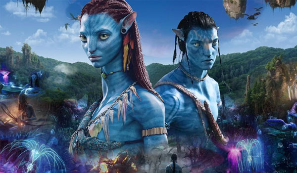 Avatar-2-shooting-will-happend-soon