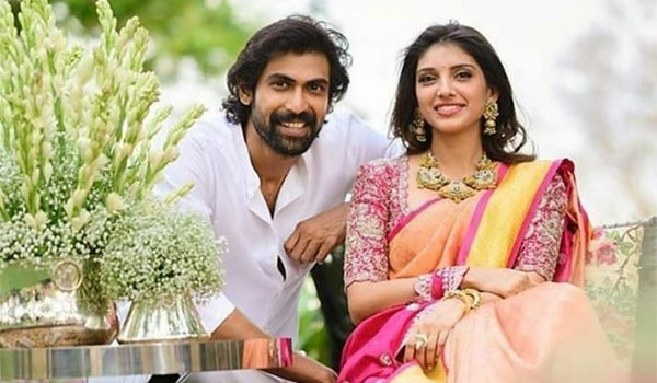 Rana-replied-how-he-fall-in-love-with-Miheeha