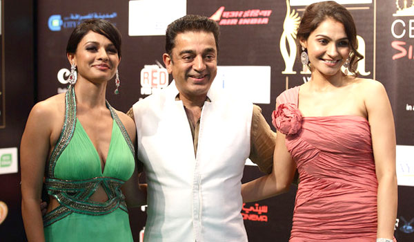 3-actress-in-Kamal-film