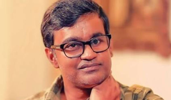 Selvaraghavan-tweet-about-comparision