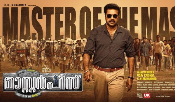 Mammoottys-Masterpiece-to-be-release-in-Rusiia