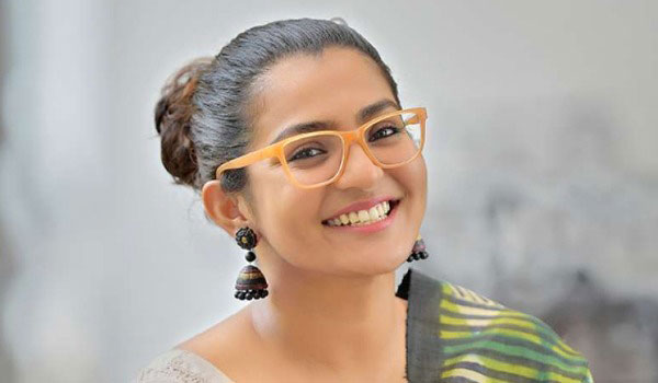 Parvathi-completed-2-scripts-during-lockdown