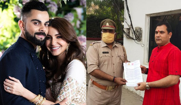 BJP-MLA-complaints-that-Virat-must-divorce-Anushka