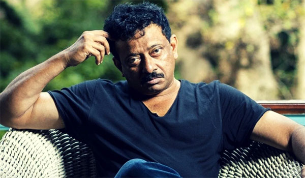 Is-next-alien-attack-says-RGV