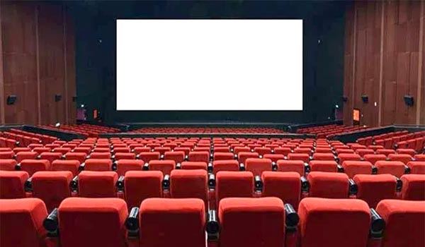 TN-Theatre-owners-ready-to-reduce-the-ticket-rate