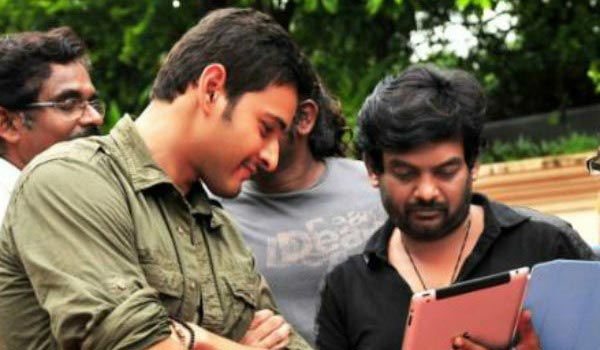 I-am-always-ready-to-hear-stroy-from-Puri-says-Maheshbabu