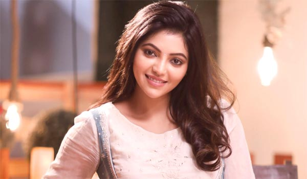 Today-Happiest-day-to-actress-Athulya-Ravi