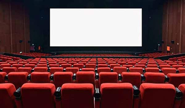 Govt-give-permission-to-open-Theatres-without-audience