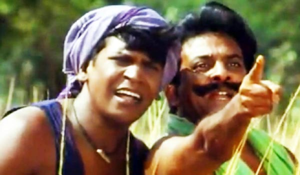 What-singamuthu-speaks-about-Vadivelu