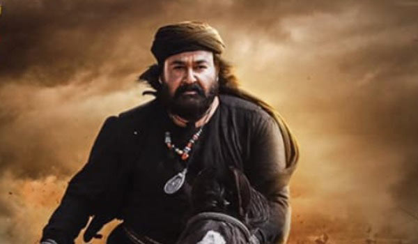 Mohanlal-clear-when-his-movie-to-be-release