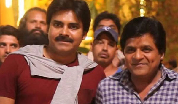 Did-Pawan-kalyan-angry-with-comed-actor-Ali