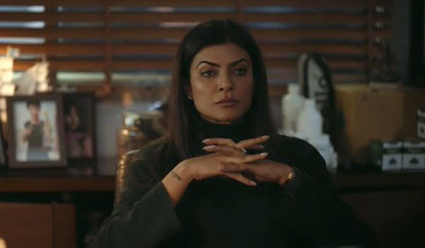 Sushmitha-sen-backs-with-Aarya-webseries