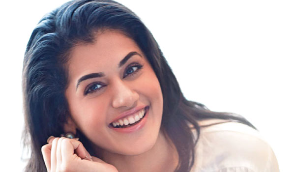 One-year-collection-report-of-Taapsee-movies