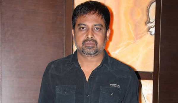 Director-Lingusamy-angry-statment-who-killed-elephant