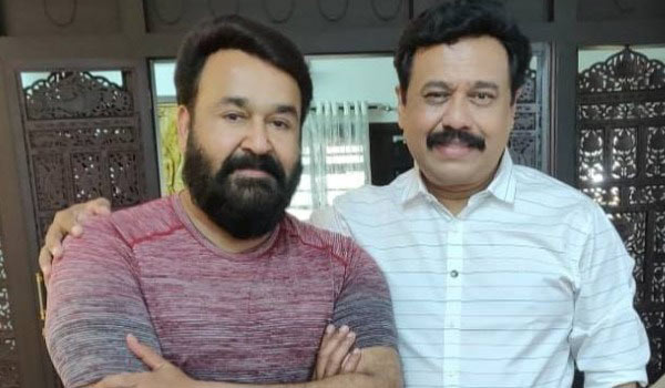 Vinayan-movie-with-actor-mohanlal