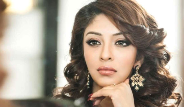 payal-ghosh-says-she-is-under-depression