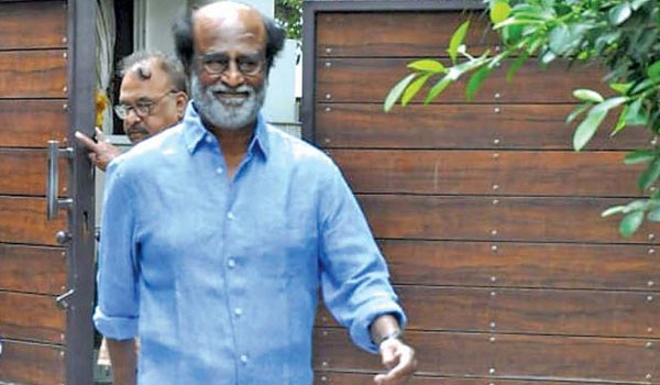 Bomb-threaten-to-Rajini-house