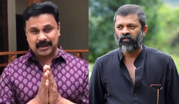 Dileep-condolence-to-director-Sachy