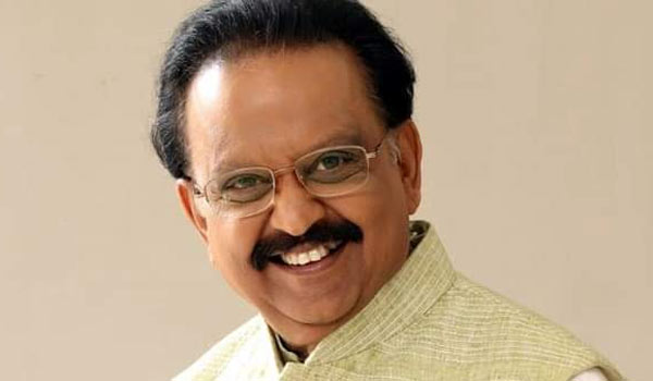SPB-helps-to-south-indian-music-artists
