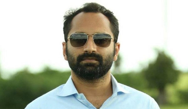 Fahad-Fazil-movie-to-captured-in-IPhone