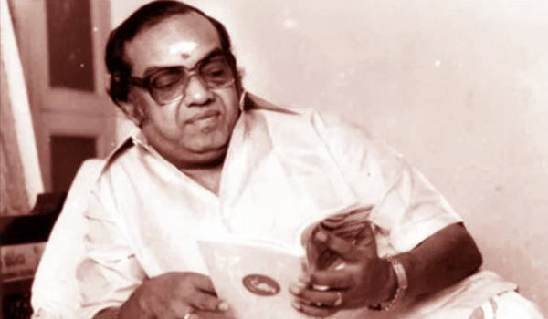 Kannadasan-never-write-lyrics