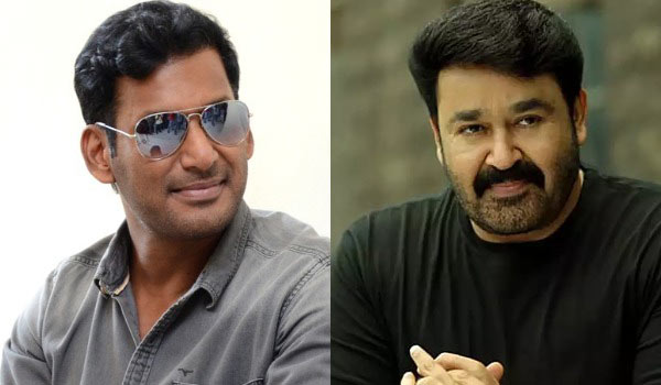 Mohanlal-to-supports-vishal