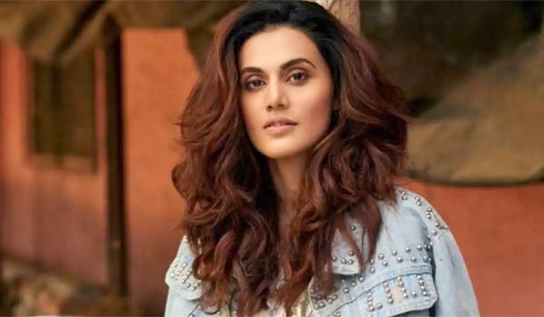 Electricity-bill-charge-gave-shocks-to-Taapsee