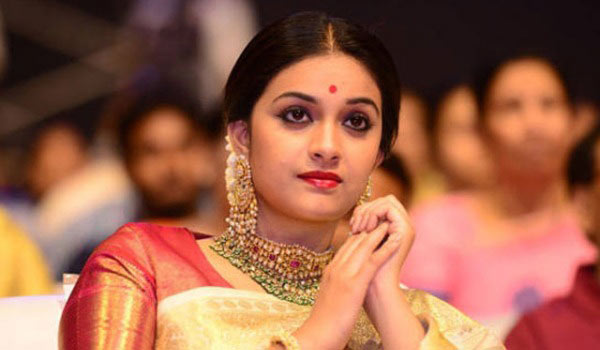 Keerthy-Suresh-about-nepotisam