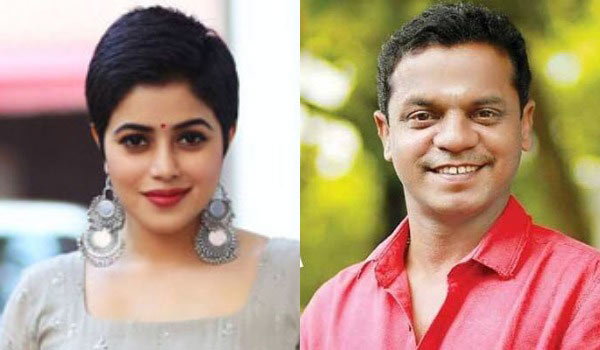 Police-summon-to-Malayalam-comedy-actor-in-Poorna--case