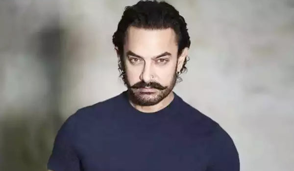 Corona-positive-to-Aamir-khan-house-workers