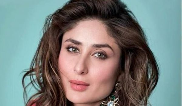 Kareena-Kapoor-completes-20-years-in-Bollywood