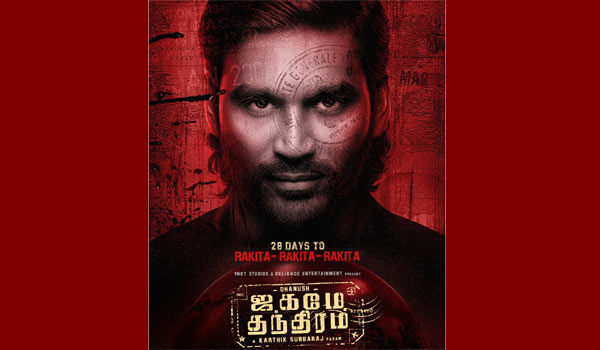 First-Song-on-Dhanush-birthday