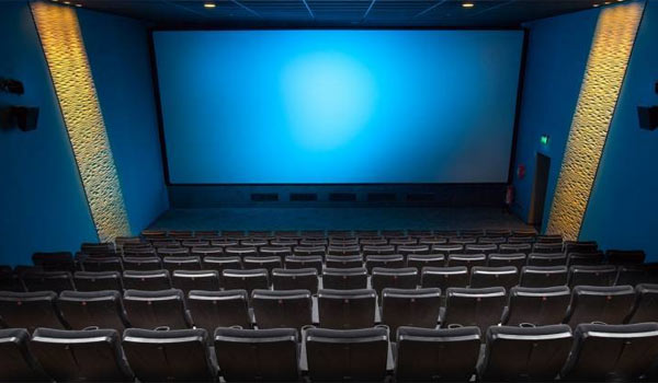 Theatre-owners-demand-to-reopen-theatres