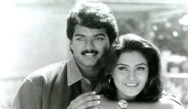 Simrans-23-year-cinema-recall