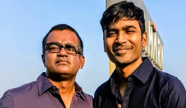 I-am-always-indebted-to-my-brother-selva-says-Dhanush