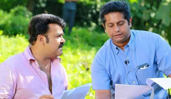Jeethu-Joseph-reduce-his-payment-for-Drishyam-2