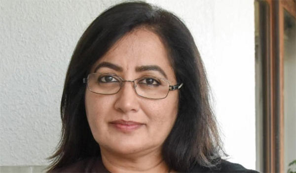 Corona-positive-to-actress-and-politician-Sumalatha