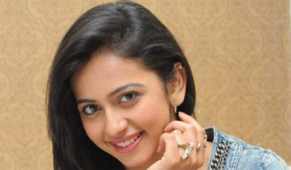 Rakul-Preet-Singh-also-cut-her-pay-50-percent