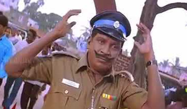 Sounces-says-that-Vadivelu-to-act-as-hero-again