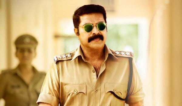 Kasaba-2-is-possible