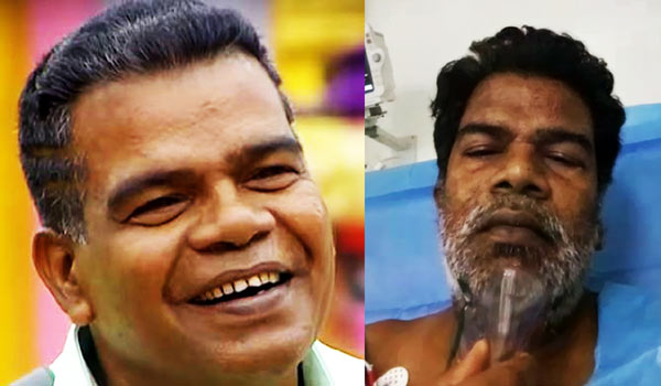 Actor-Ponnambalam-hospitalised