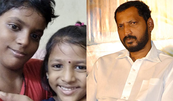 Na.Muthukumars-son-poet-to-his-dad